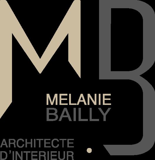 Mélanie Bailly